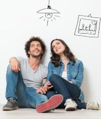 Mercato dei mutui 2021: le previsioni di Kiron Partner Spa