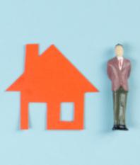 Acquistare casa: quante annualità servono?