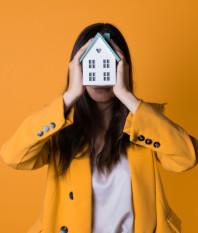 L'acquisto della prima casa è l'investimento più importante per gli italiani. Ed è ancora conveniente.
